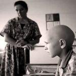 【閲覧注意】チェルノブイリの代償、奇形児として生まれた子供達のグロ動画。
