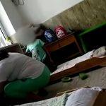 中国の幼稚園で撮影された児童虐待映像が酷すぎる。