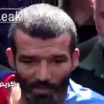 【閲覧注意】3歳の幼女をレ●プして殺害した男、公開処刑となったグロ動画。