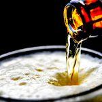 """中国では """"缶ビール"""" ですら安心して飲めない。その理由。"""