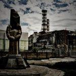 """【閲覧注意】チェルノブイリの被爆者、""""とんでもないこと"""" になってた・・・。"""