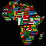 """【閲覧注意】アフリカの泥棒、""""石で頭を"""" 割られてしまう・・・。"""