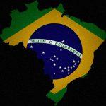 """【超!閲覧注意】ブラジルのギャング、""""ヤバ過ぎるグロ動画"""" をアップしてしまう・・・。"""