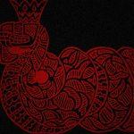 """【捕食動画】生き物を丸呑みにする """"巨大アナコンダ"""" のグロ動画4本。"""