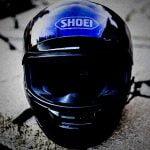 """【閲覧注意】ヘルメットを被っていても """"頭が潰れてしまう"""" ことがある。"""