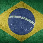【閲覧注意】ブラジルで強盗がオートバイで逃げた結果・・・。