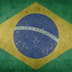 """【閲覧注意】ブラジルのギャング、病院で """"ライバルの男"""" を刺し殺してしまうグロ動画。"""