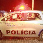 """【閲覧注意】ブラジルの警察は """"ギャング並"""" にヤバイ・・・。"""