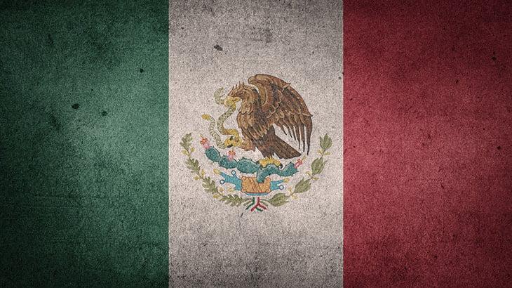 """【閲覧注意】メキシコの麻薬カルテル、""""ヤバ過ぎる処刑映像"""" を公開してしまう。"""