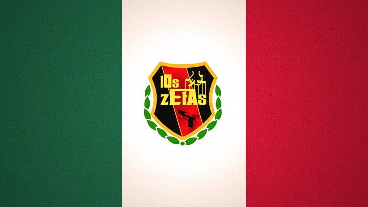 """【超!閲覧注意】""""メキシコ最強の麻薬カルテル"""" がライバルに送りつけたグロ動画がヤバイ・・・。"""