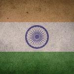 """【衝撃映像】インドが """"どれだけヤバイ国か"""" をご覧ください・・・。"""