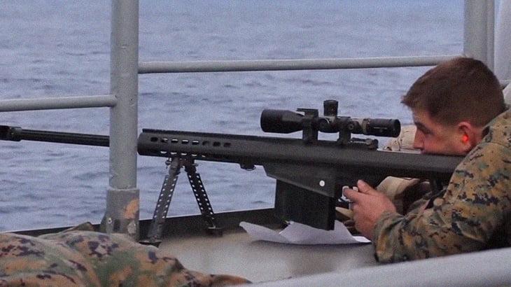 ソマリアの海賊さん、米軍と露軍にフルボッコにされてしまう。