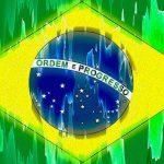 """【閲覧注意】ブラジルの泥棒は """"こんなふうに"""" されます。"""