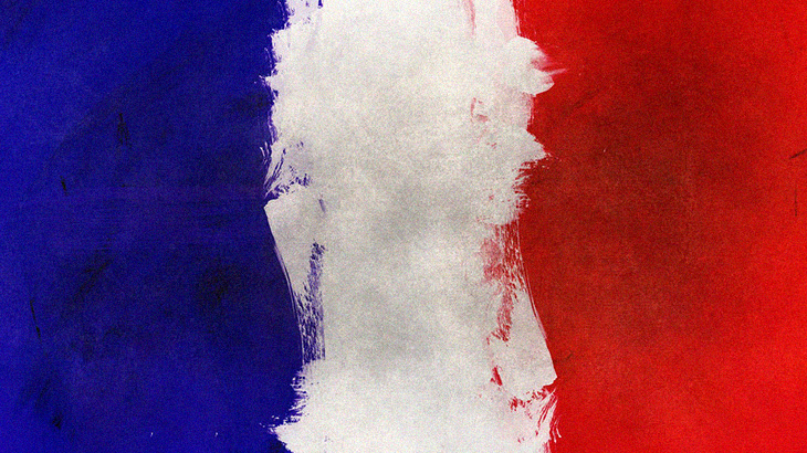【衝撃映像】フランスの移民、やりたい放題・・・。