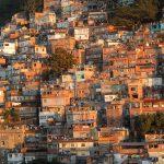 【閲覧注意】ブラジルのスラム街では毎日こんなことが起きている・・・。