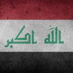 【閲覧注意】テロリストの1人を斬首、4人を射殺するグロ動画。