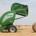 【超!閲覧注意】農業機械に巻き込まれた男性の姿がヤバ過ぎるグロ動画・・・。