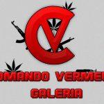 【超!閲覧注意】クレイジージャーニーでも紹介された「コマンド・ヴェルメーリョ」のグロ動画ヤバ過ぎ・・・。
