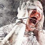 【超!閲覧注意】あまりにもグロすぎる拷問映像が撮影されてしまう・・・。