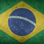 【超!閲覧注意】ブラジルの森の中にはこういう死体がごろごろ転がってる・・・。