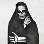 【超!閲覧注意】ヤベー状態で死んだ人間のグロ画像集Pt.2。