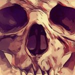 【超!閲覧注意】ヤベー状態で死んだ人間のグロ画像集Pt.3。