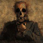 【超!閲覧注意】ヤベー状態で死んだ人間のグロ画像集Pt.9。