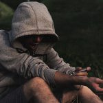【閲覧注意】世界最悪の麻薬「クロコダイル」により身体が壊死してしまった人々。