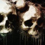 【超!閲覧注意】死後何日も経過してしまった死体を撮影したグロ画像集。