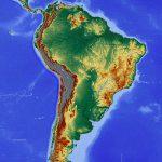 【閲覧注意】南米で小さな子供をレ●プして刑務所に入れられるとこうなる・・・。