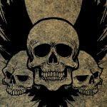 【超!閲覧注意】ヤベー状態で死んだ人間のグロ画像集Pt.10。