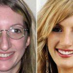 女性は化粧でここまで変わる。ビフォー・アフターを並べた画像集。