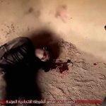 【閲覧注意】ISISの2019年最新の処刑映像。