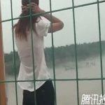 橋の上から川に飛び込んで自殺しようとした女性、生き延びてしまう・・・。