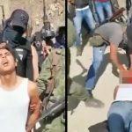 【閲覧注意】麻薬カルテルによって首を切られて殺されてしまうグロ動画・・・。
