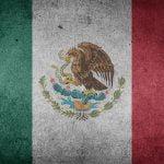 【閲覧注意】メキシコのギャング、バラバラにした男の身体で遊ぶグロ動画。