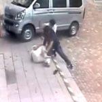 【衝撃映像】女さん「旦那が不倫したから懲らしめてよ!」弟「おかのした」→ 殺してしまう・・・。