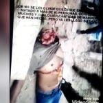 【閲覧注意】子供を殺し女性をレイプした極悪警察官、殺害される・・・。