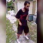 【衝撃映像】人をゾンビに変えてしまう合成麻薬「フラッカ」。