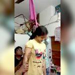 【閲覧注意】受験に失敗した女の子、首を吊って死んでしまう・・・。