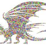 【衝撃映像】伝説の生き物「ドラゴン」の死体が発見される・・・。