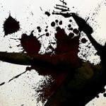 【閲覧注意】斬首され胸を切り開かれた死体を撮影したグロ動画。