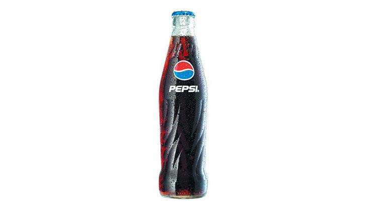 【閲覧注意】ペプシの瓶で母親の頭をグチャグチャにして殺した息子。