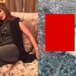 【閲覧注意】銃殺されて遺棄された女性、野生動物に食われてとんでもない姿に・・・。