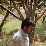 【閲覧注意】ISISがバグダッドで行った大量殺人シーンをまとめたグロ動画。