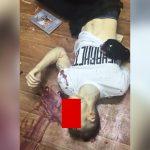 【閲覧注意】大学を襲撃した学生、19人を撃ち殺したあとショットガンで自殺したグロ動画。