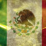 【閲覧注意】メキシコのギャングが暗闇の中でライバルの首を切断するグロ動画。