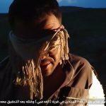 【閲覧注意】ISISの2020年最新グロ動画。
