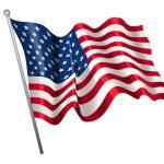 手を握って音を鳴らしアメリカ国家を演奏する男(動画)