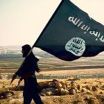 【閲覧注意】拘束した男たちの首をナイフで次々切って殺していくISIS(動画)